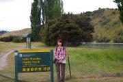 ニュージーランド11日目写真01