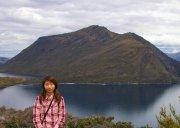 ニュージーランド11日目写真03