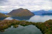 ニュージーランド11日目写真04