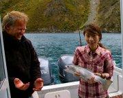 ニュージーランド11日目写真05