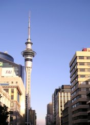 ニュージーランド13日目写真01