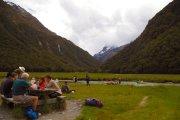 ニュージーランド7日目写真04