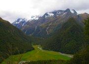 ニュージーランド7日目写真05