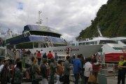 ニュージーランド8日目写真05