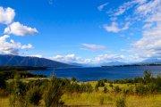 ニュージーランド9日目写真03