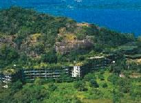 スリランカ3日目写真12