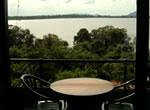 スリランカ3日目写真17
