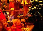 クリスマスシーズンを楽しむ☆エストニア&フィンランド7日間