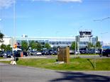 フィンランド1日目写真01