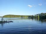 フィンランド1日目写真04