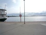フィンランド2日目写真02