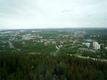 フィンランド2日目写真07