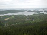 フィンランド2日目写真08
