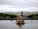 フィンランド5日目写真16