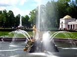 フィンランド5日目写真20