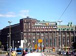 フィンランド7日目写真09