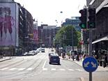 フィンランド7日目写真10