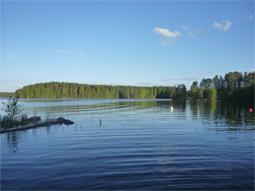 フィンランド3日目写真01