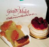 Gerard mulot-p